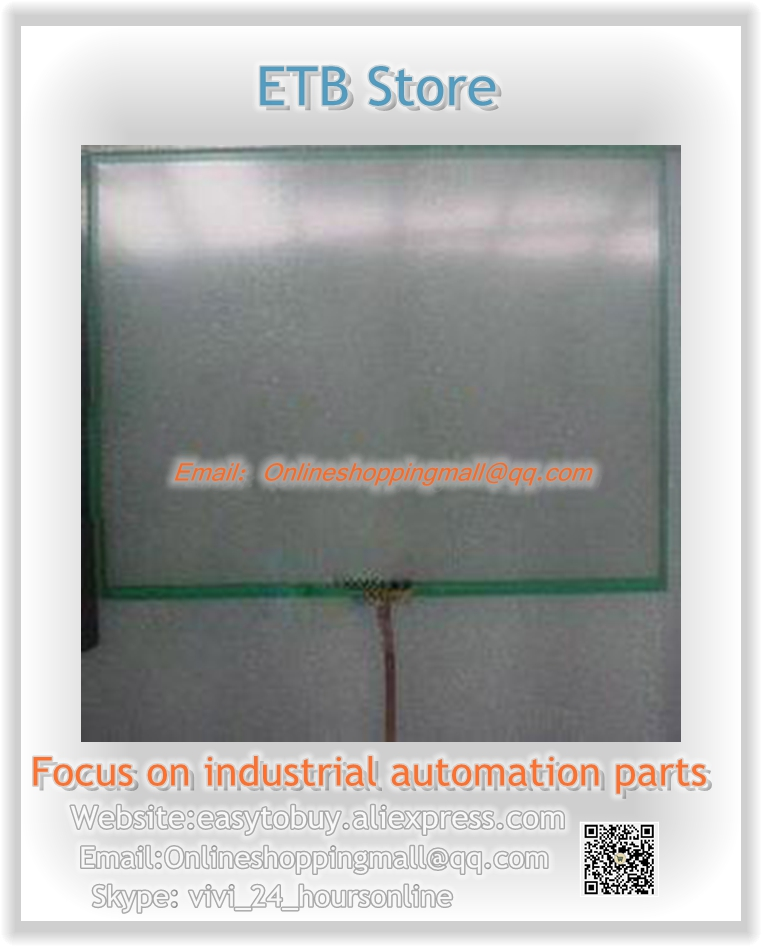 New Fourth Dynasties Electric Injection Molding Machine SI-V/SI-IV SI-V SI-IV Touch Screen