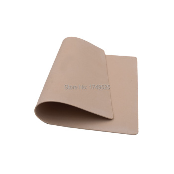 Hot Sell 5pcs/lot 14.5*19.5CM Tattoo Practice Skin Blank Plain For Needle Machine Supply Free Shipping цена 2017