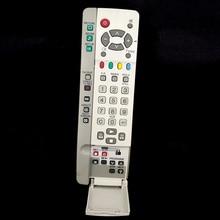 Used Original Remote control EUR511268AR For Panasonic TV /