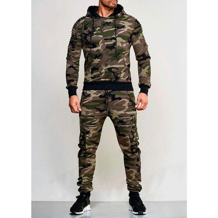 Anti moustique précipité Roupa Pesca Daiwa été 2019 définit nouveaux hommes Sports de plein air loisirs Camouflage thermique Sublimation costume