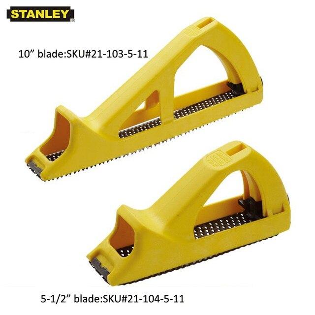 Stanley 1pcs 10 2