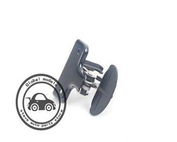 הוד נועל הוד ידית ערכת אביב תפס וו בטיחות עבור מרצדס בנץ W209 CLK200 CLK220 CLK240 CLK280 CLK270 CLK320 CLK350 500
