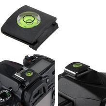 Griffe Niveau À Bulle pour Nikon D7200 D7100 D5300 D5200 D3300 D750 D600