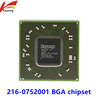 DC 2016 100 New 216 0752001 216 0752001 BGA Chipset