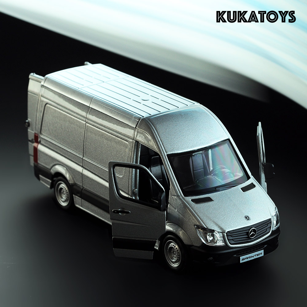 Popular hot wheel cars buy cheap hot wheel cars lots from for Mercedes benz cheapest model