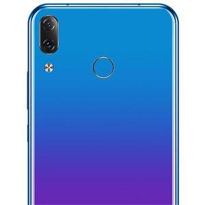 Image 5 - Lenovo Z5 téléphone portable 6GB RAM 64GB ROM ZUI 3.9 6.2 pouces 2246x1080 Snapdragon 636 octa core AI double caméra 2.5D écran téléphone mobile