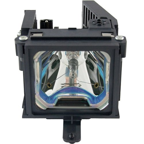 LCA3123 for PHILIPS LC3136-40 / BSURE SV2b / CCLEAR AIR SV1 / Projector Lamp Bulb with housing lca3116 for philips bsure sv2 lc3031 lc3131 lc3132 lc6231 bsure sv1 garbo hc compatible projector bulb lamp
