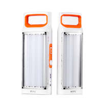 LED Emergency Lights Home Charging tent Outdoor Camp Power Failure Night Market Booth Lighting Intelligence