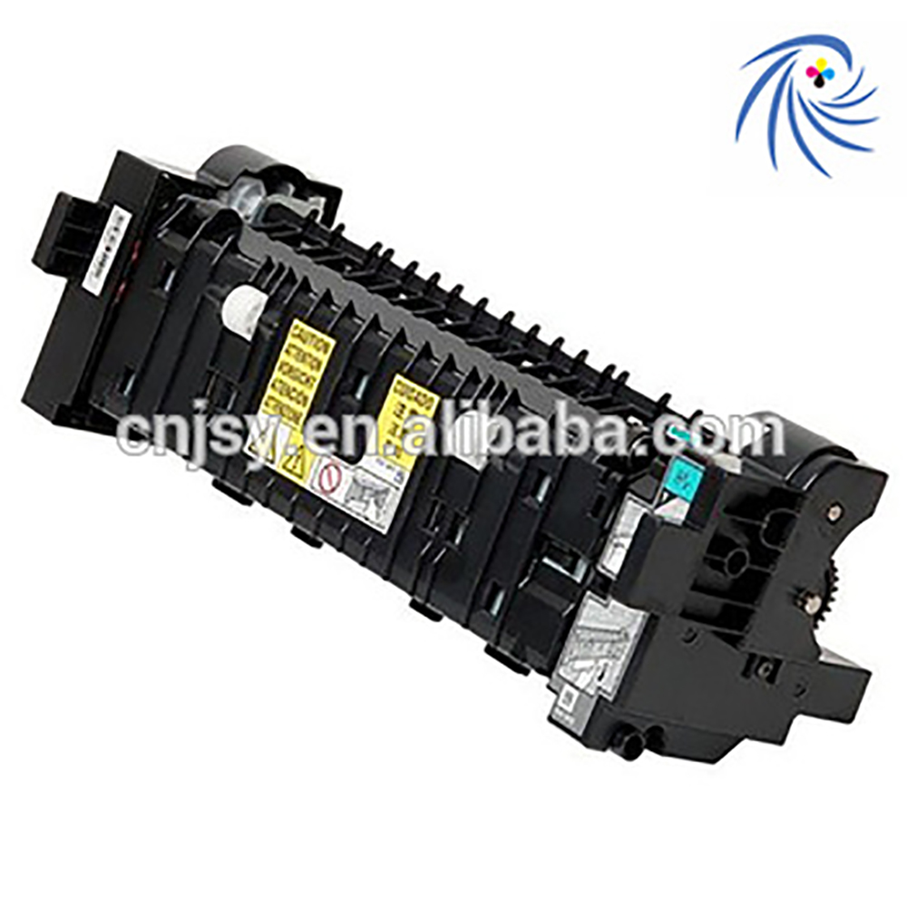 Tested Remanufacture FM1-B701-000 FM1-A680-000 FM4-6495-000 Fuser Unit Assembly For Canon iR1730 iR1740 <font><b>iR1750</b></font> iR400 iR500 image