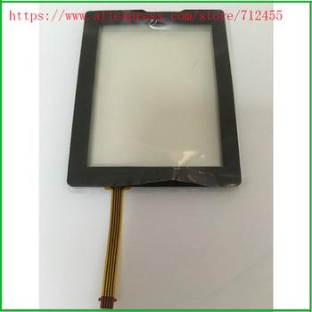 OME Symbol MC9090 Digitizer ekran dotykowy z klejem (21-61358-01) (kompatybilny z OEM antyrefleksyjną) tanie i dobre opinie Pojemnościowy Zdjęcie SZDONGYUDA