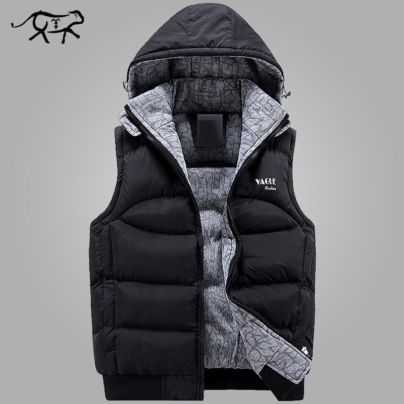 Scrawl Coat Hip Hop Hoodies Cotton Doodle Rock Jacket Autumn Clothing Us Size S XL