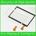 "9.6"" Original New Tablet PC Touch Screen For Ginzzu GT-X870 Digitizer Glass Touch Panel Touch"