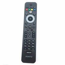 Substituição do controle remoto PARA Philips YKF253 001 242254902314 2422 549 02314 RC4708/01