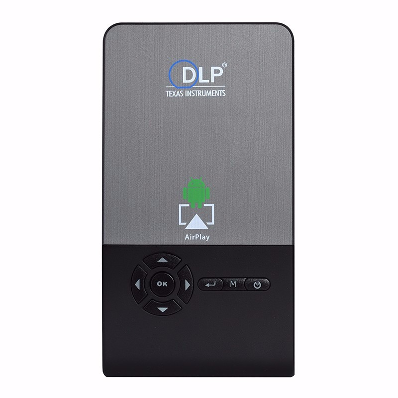 DLP C2 1080P (5)