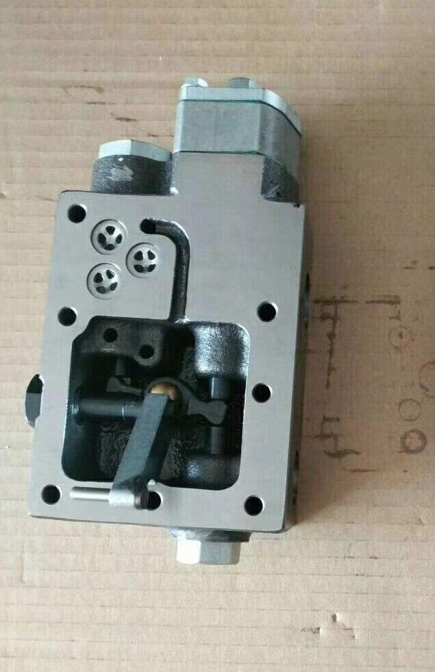 SAUER PV23 Liquid control valve