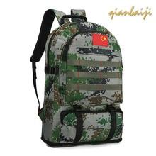 Men Large Capacity Backpacks Big Luggage Bag Duffle School Bags Female Travel Sport Laptop Backpack Man Mochila Women Bagpack