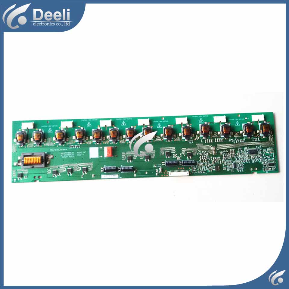 90% new original board T370XW02 high pressure plate VIT71865.50/VIT71861.5090% new original board T370XW02 high pressure plate VIT71865.50/VIT71861.50