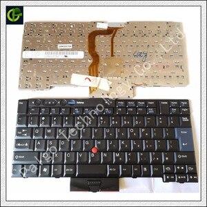 Image 1 - 新しい英語 lenovo の thinkpad の T410 T420 X220 T510 T510i T520 T520i W510 W520 T400S T410I T420I X220i T410S t420S 米国