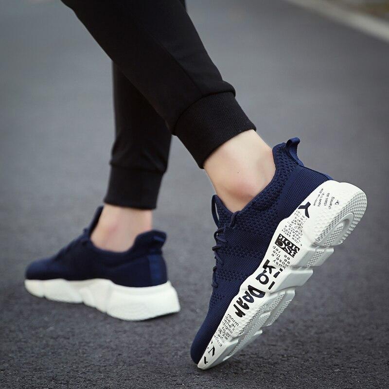 HTB1jMckXLBj uVjSZFpq6A0SXXav Weweya Woven Men Casual Shoes Breathable Male Shoes Tenis Masculino Shoes Zapatos Hombre Sapatos Outdoor Shoes Sneakers Men