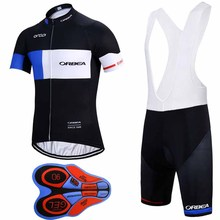 2018 Orbea Cycling clothing set summer ropa ciclismo hombre new arrival bike cycling jersey bicicleta mtb maillot ciclismo G1802