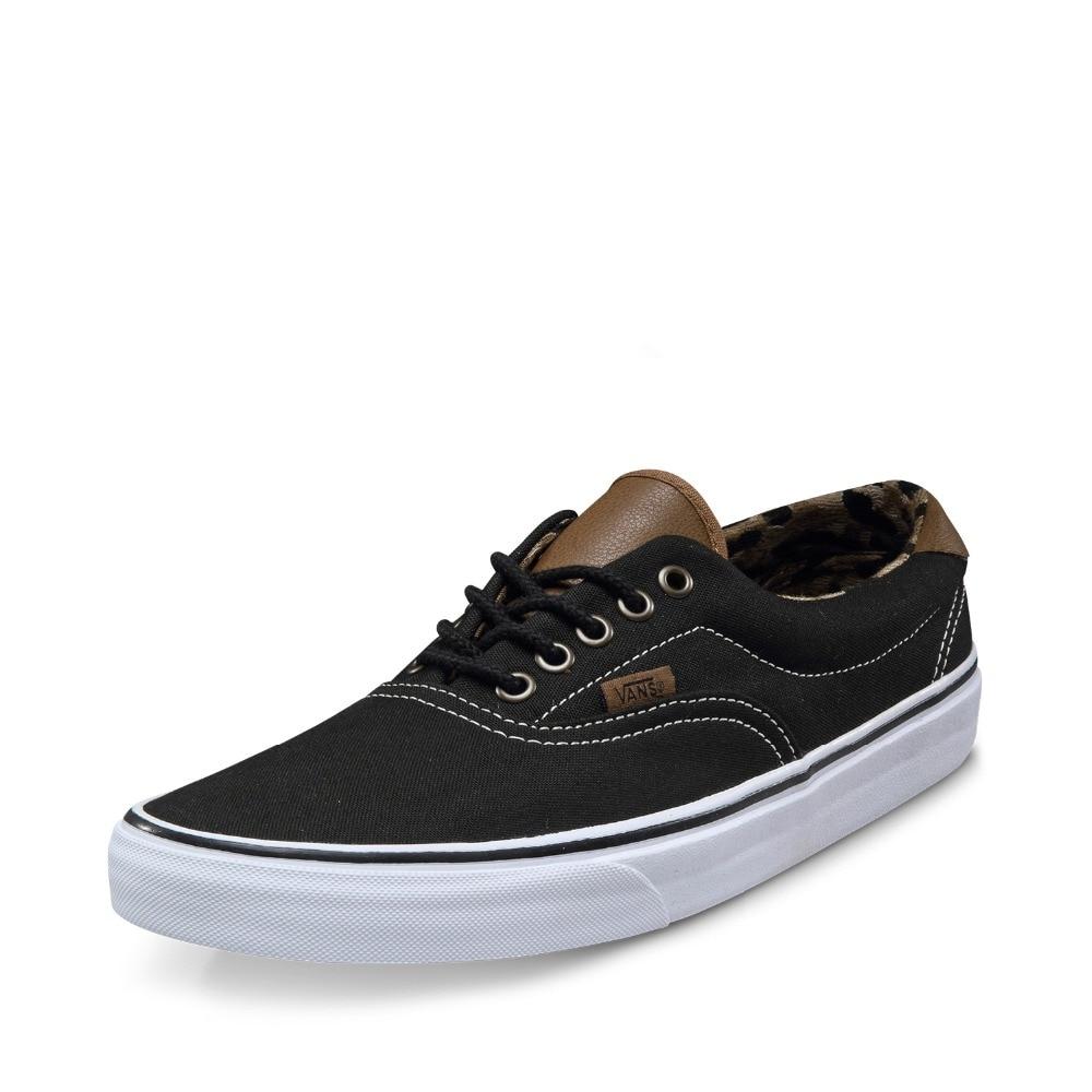 331 Formateurs De Skate En Noir - Nouvel Équilibre Noir VBuv7EQRGi