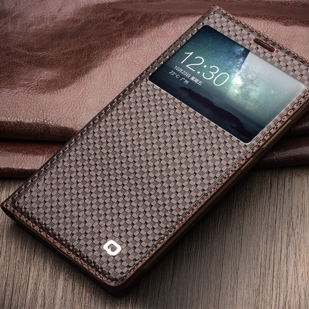 ... Flip cover with Fashion Pattern-in Phone Bags u0026 Cases from Phones