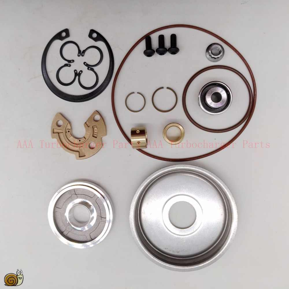 Garrett TB28/T28 Turbocharger tb28 repair kits supplier by AAA Turbocharger Parts