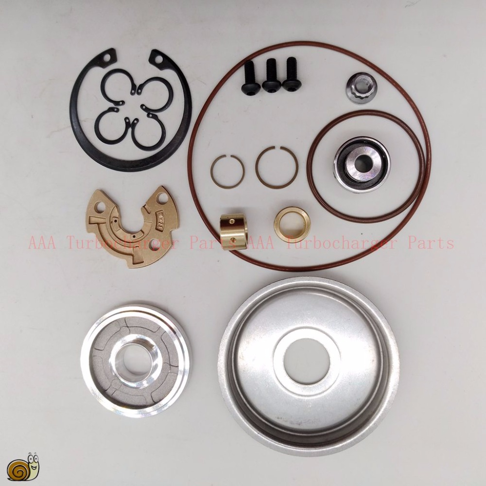 top 9 most popular turbo repair kits isuzu ideas and get free