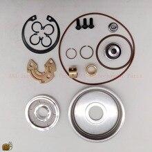 Garrett TB28 T28 Turbocharger font b repair b font kits supplier by AAA Turbocharger Parts