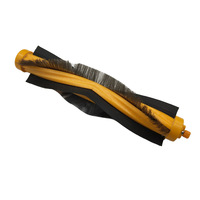 1 stücke staubsauger staub pinsel ersatz für Ecovacs Deebot DT85 DT83 DM81 DM85 DT85G staubsauger wichtigsten pinsel teile-in Staubsauger-Teile aus Haushaltsgeräte bei