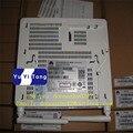 Оригинал Huawei HG8546M GPON Терминал ОНУ, HGU Маршрут Режим, 4 lan порт + 1 телефон + wi-fi, Gpon ONT