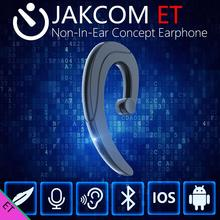 Conceito JAKCOM ET Non-In-Ear fone de Ouvido Fone de Ouvido venda Quente em Fones De Ouvido Fones De Ouvido como smartphones ecouteurs a4tech