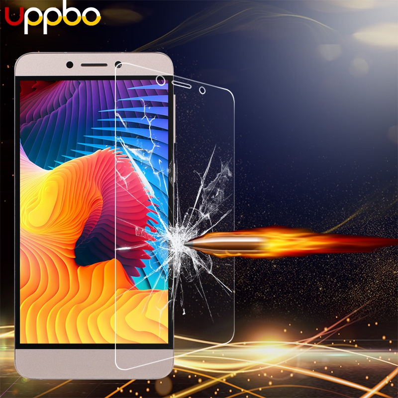 Uppbo Tempered Glass For Letv Le <font><b>2</b></font> <font><b>Max</b></font> <font><b>X820</b></font> <font><b>LeEco</b></font> Le <font><b>Max</b></font> <font><b>2</b></font> Max2 X822 <font><b>Screen</b></font> Protector <font><b>Max</b></font> <font><b>2</b></font> Max2 X822 X821 wholesale image