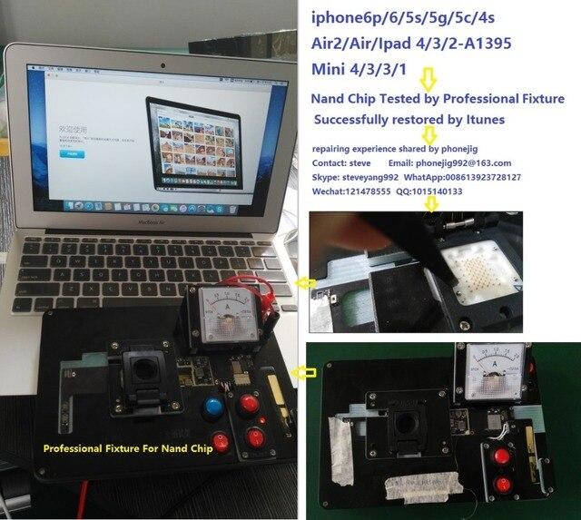 free ship unlock ipad2 nand remove icloud,ipad 2 bypass icloud locked id,unlock ipad2 16GB , ipad2 16 GB hdd memory 100% tested