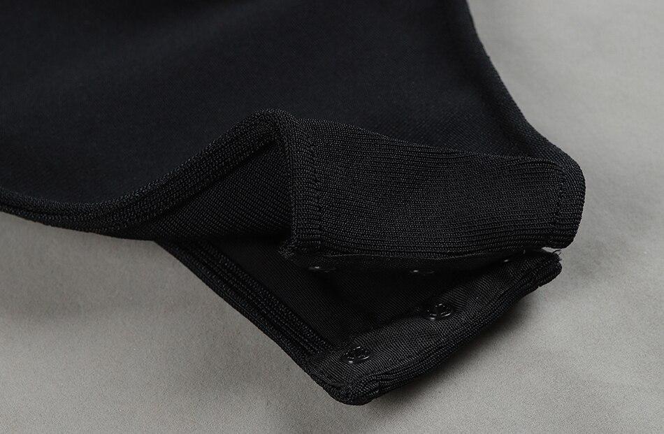 seamyla-sexy-women-monokini-bandage-bodysuit-bodycon-biniki-12