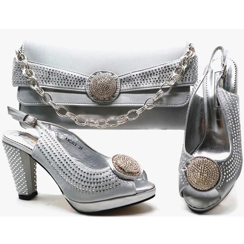 Sacs Mariage Sac Pictures Pictures Chaussures as Assorti Ensembles Femmes Partie Le Qualité As Et Haute Nigeria Pour Dans Les Avec Assortis Italiennes Pw5WF6qw1