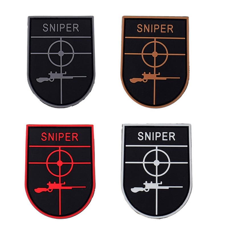 UNIFORM-SNIPER-Scope-Crosshair-SWAT-Black-Ops-Tactical-Morale-3D-PVC-PATCHES-Badge-AIRSOFT-COMBAT-PAINTBALL.jpg_640x640