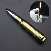 https://ae01.alicdn.com/kf/HTB1jMinawFY.1VjSZFnq6AFHXXax/Bullet-Windproof-Novelty-Gadget.jpg