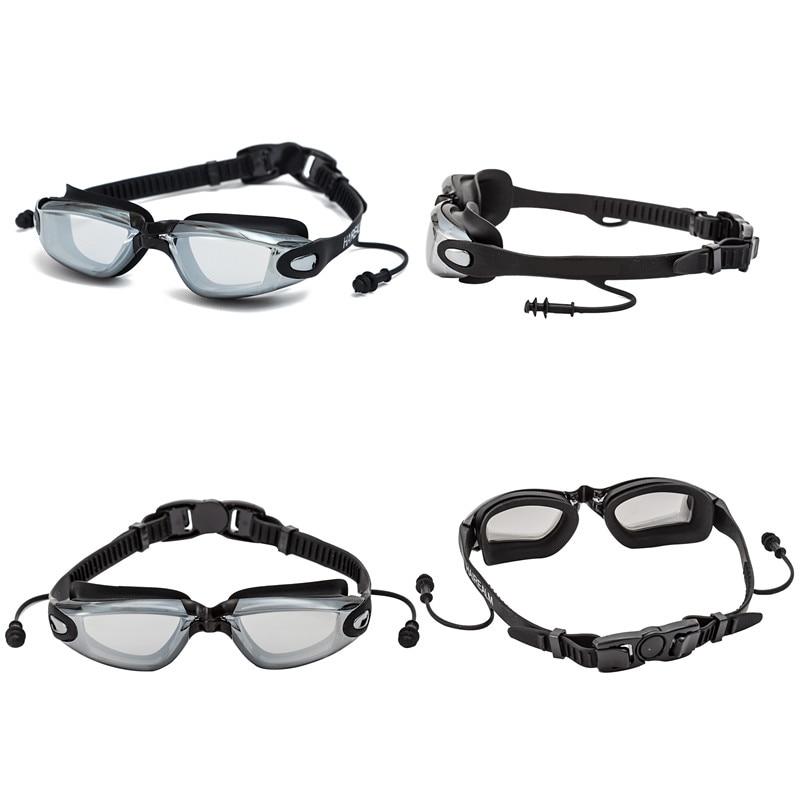 bb129a5960b71 Zilead Ultraleves Retro TR90 Estudante Óculos Limpar Lens Óculos Míopes  Miopia Mulheres   Homens Eyewear do