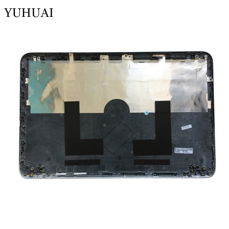 Laptop cover For HP ENVY 15 J 15 J000 15 J100 LCD Back Cover 720533 001 6070B0661001 A Shell