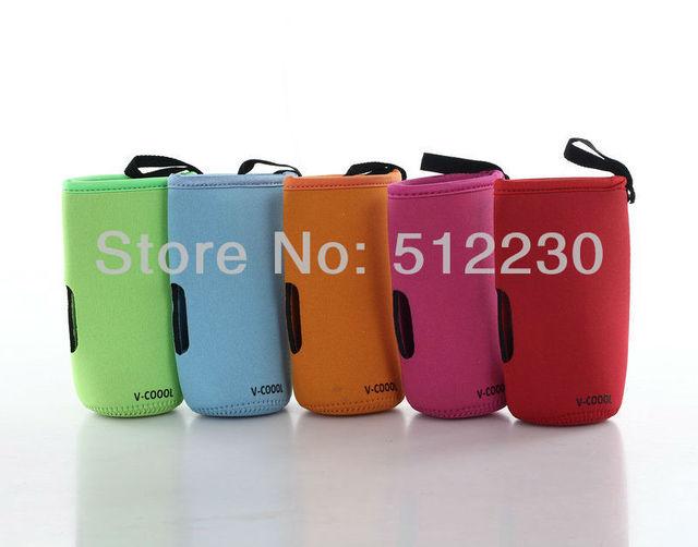 Baby Bottle Insulation Cover, Warmer, Cooler Bag, Bottle Carrier, Bottle Bag, Protective Case