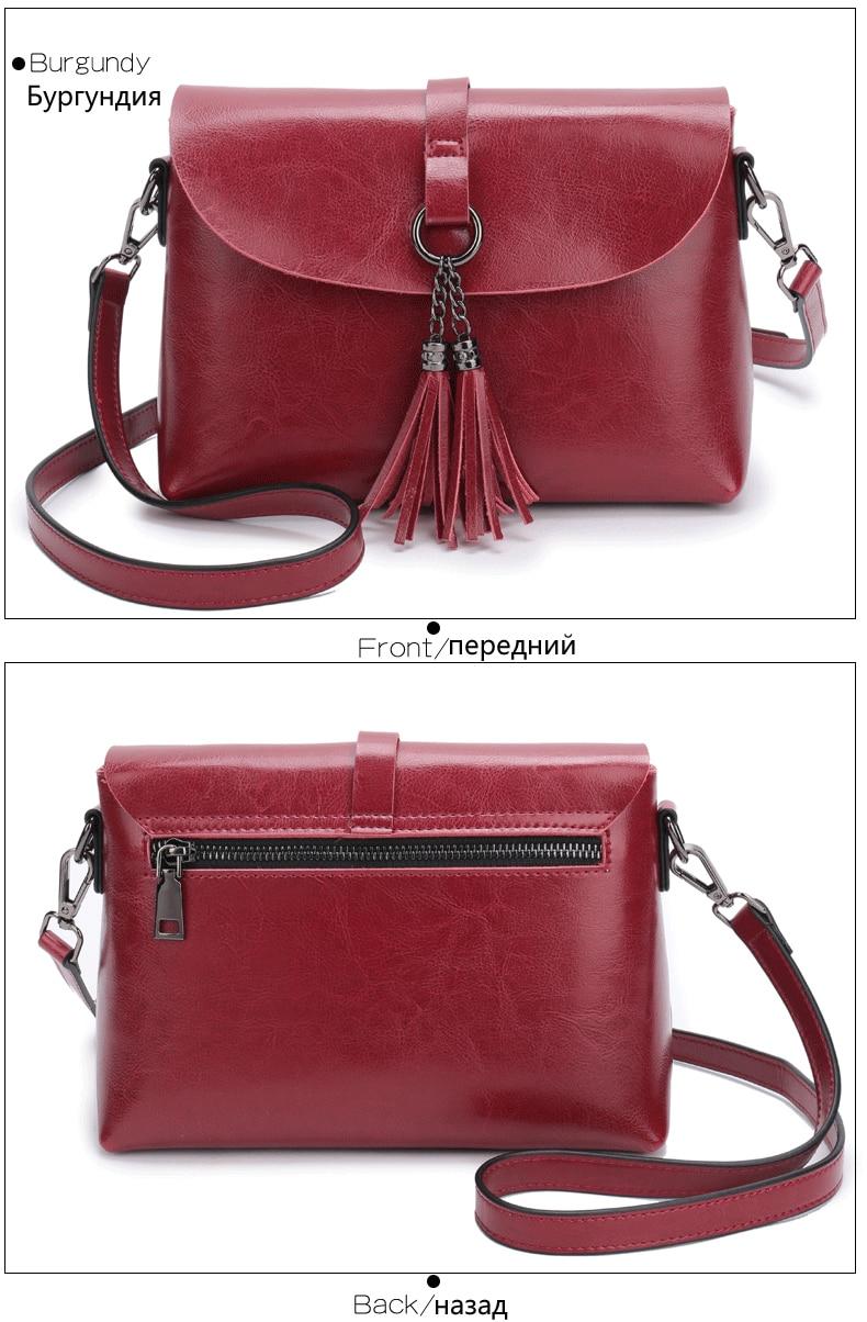 women-bag_12