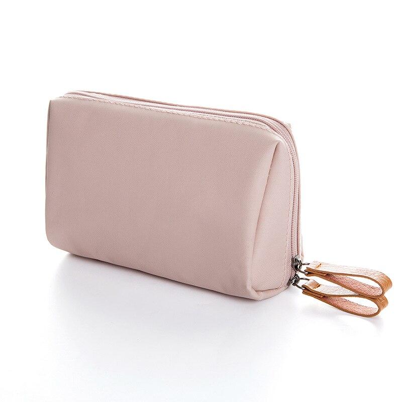 New Travel Cosmetic Bag косметичкавдорогу Ladies Cosmetic Bag Storage Bag Clutch Bag