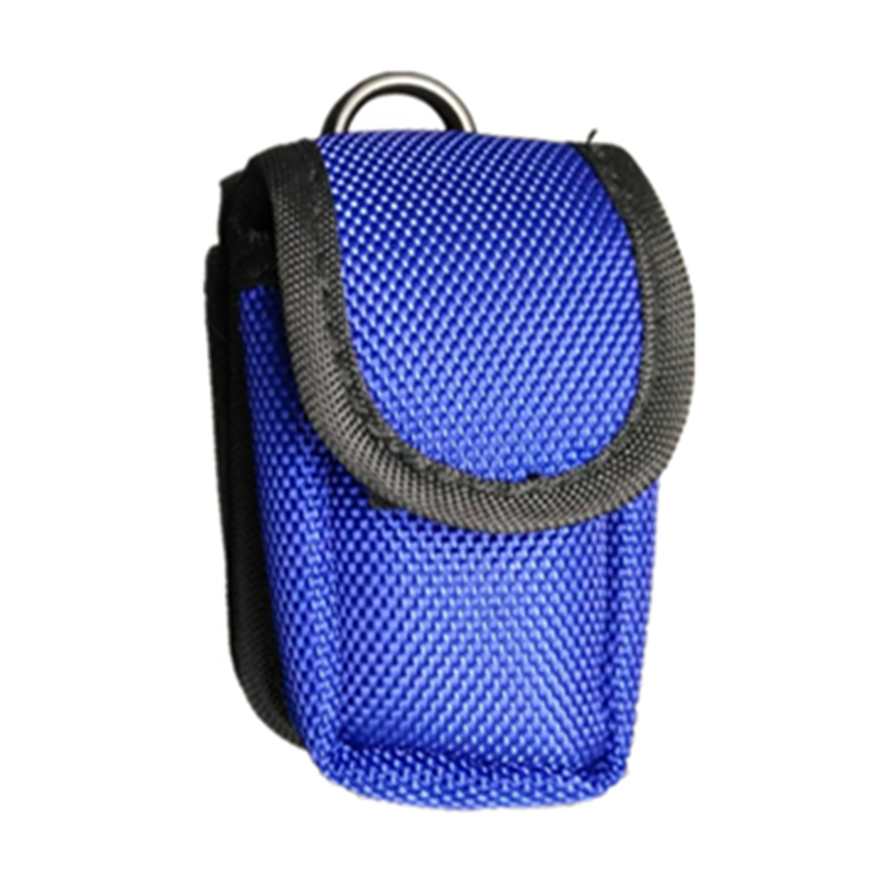 blue bag -800