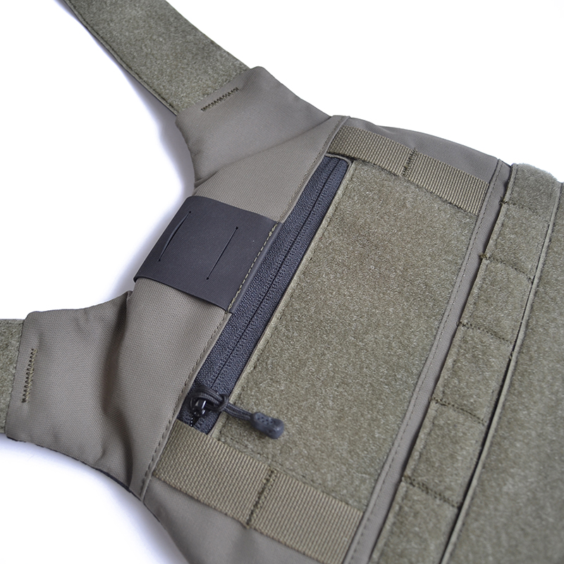 Tactical-Vest-VT15-19