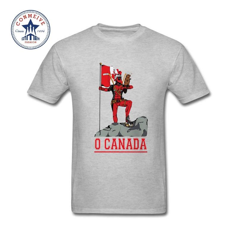 Cheap Funny T Shirts Canada Artee Shirt