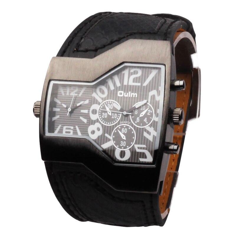 Cool Men Quartz Watch 2016 New Arrival Mens font b Luxury b font Brand Original font