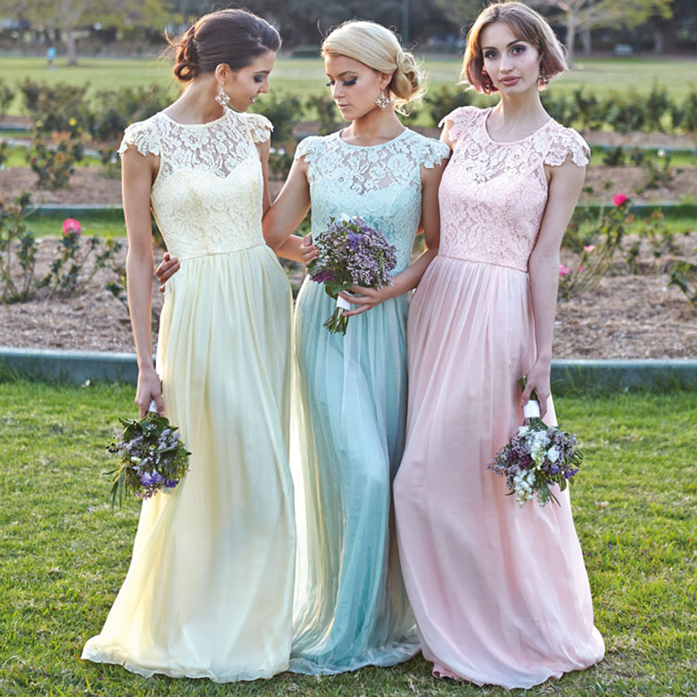 Old Fashioned Anthropologie Bridesmaid Dress Ensign - All Wedding ...