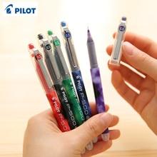TUNACOCO Japan Pilot P500/P700 RollerBall Gel Pen 0.5mm/0.7mm office school supplies papeleria stationery ink pattern  bb1710075