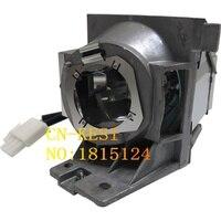 Substituição Original lâmpada COM Habitação 5J. MW612 JH505.001 Para BenQ Projetores
